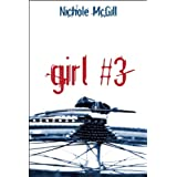 Girl #3by Nichole McGill