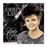 30 Christmas Classics