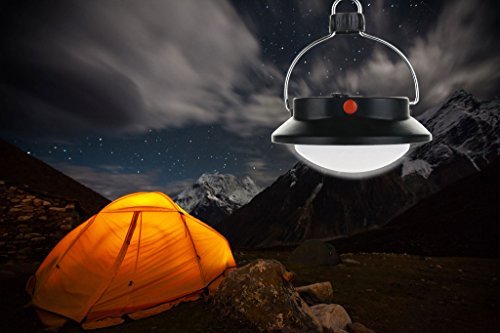 SUBOOS-Ultra-Bright-Portable-LED-Tent-Light-The-60-LED-Camping-Lantern-For-Outdoor-Camping-and-Emergency-Use-Super-Bright-Maximum-230-Lumens-3-Brightness-Level-2-Battery-Options-Easy-hanging-Handy-Sui