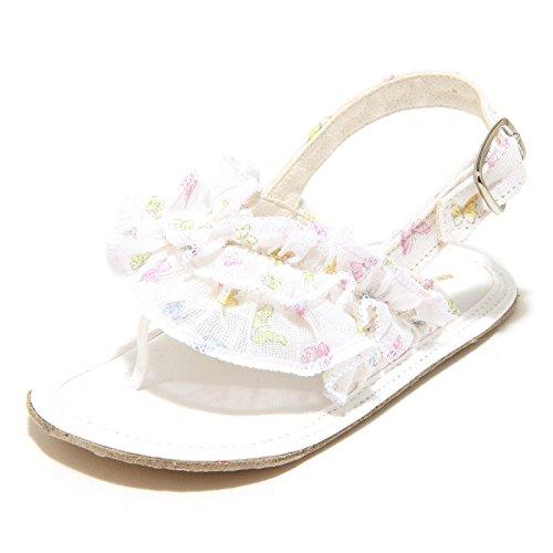 5826g-sandalo-culla-bimba-bianco-scervino-baby-tessuto-scarpa-shoes-kids-18