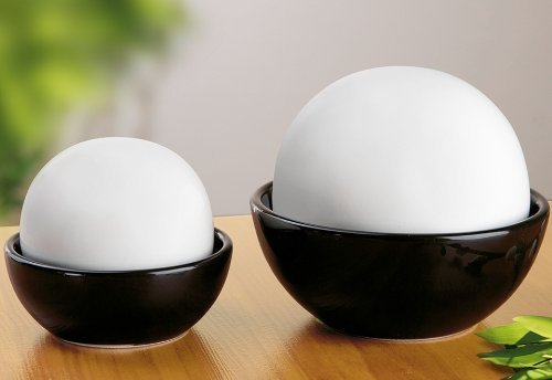 water-stone-humidifiers-set-of-2