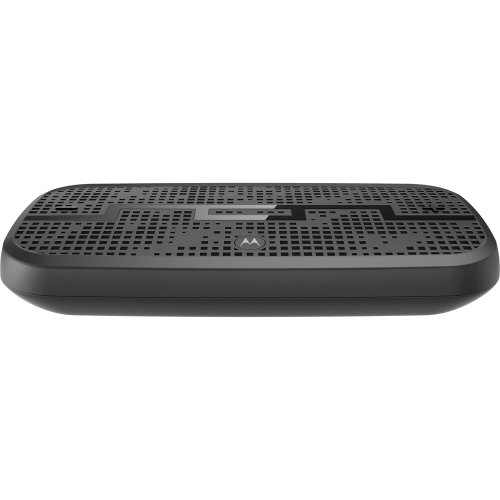 Sol-Republic-DECK-Wireless-Speaker