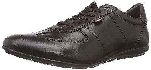 levis-220964-700-zapatillas-de-piel-de-cerdo-hombre
