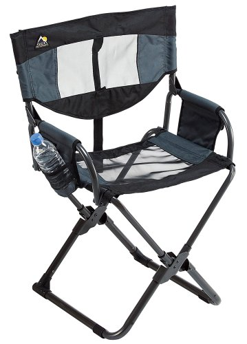 GCI Outdoor Xpress Lounger Telescoping Chair SUMMER OFFER! Reviews