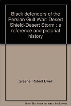 the history and importance of the persian gulf The persian gulf trade in late antiquity touraj daryaee california state university, fullerton the persians made themselves important in world history with the.