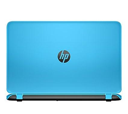 HP-Pavilion-15-p097TX-Laptop