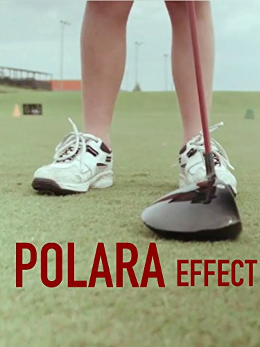 Polara Effect