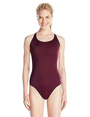 Ajim Negozio One-piece Swimsuit for Women