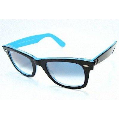 ray ban 3025 silver mirror. RAY BAN RB 2140 Sunglasses