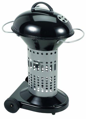 campingaz-3000001552-bonesco-barbecue-a-charbon-de-bois-allumage-manuel-acier-chrome-gris-noir-l-88-