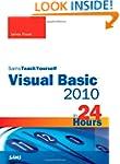 Sams Teach Yourself Visual Basic 2010...
