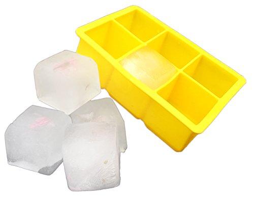 molinillo-de-hielo-cubo-bandeja-6-square-suave-silicona-hielo-jelly-pudding-mould