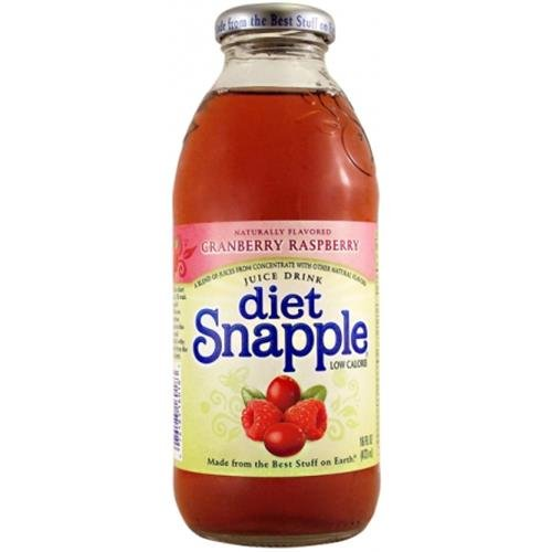 snapple-diet-cranberry-raspberry-16-fl-oz-473ml-12-bottles