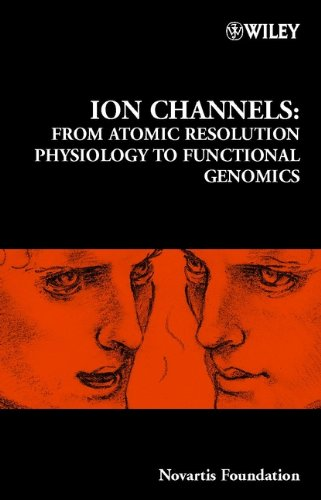 ion-channels-from-atomic-resolution-physiology-to-functional-genomics-245-novartis-foundation-sympos