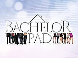 Bachelor Pad: The Complete Third Season