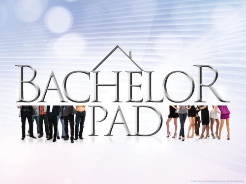 Bachelor Pad: The Complete First Season