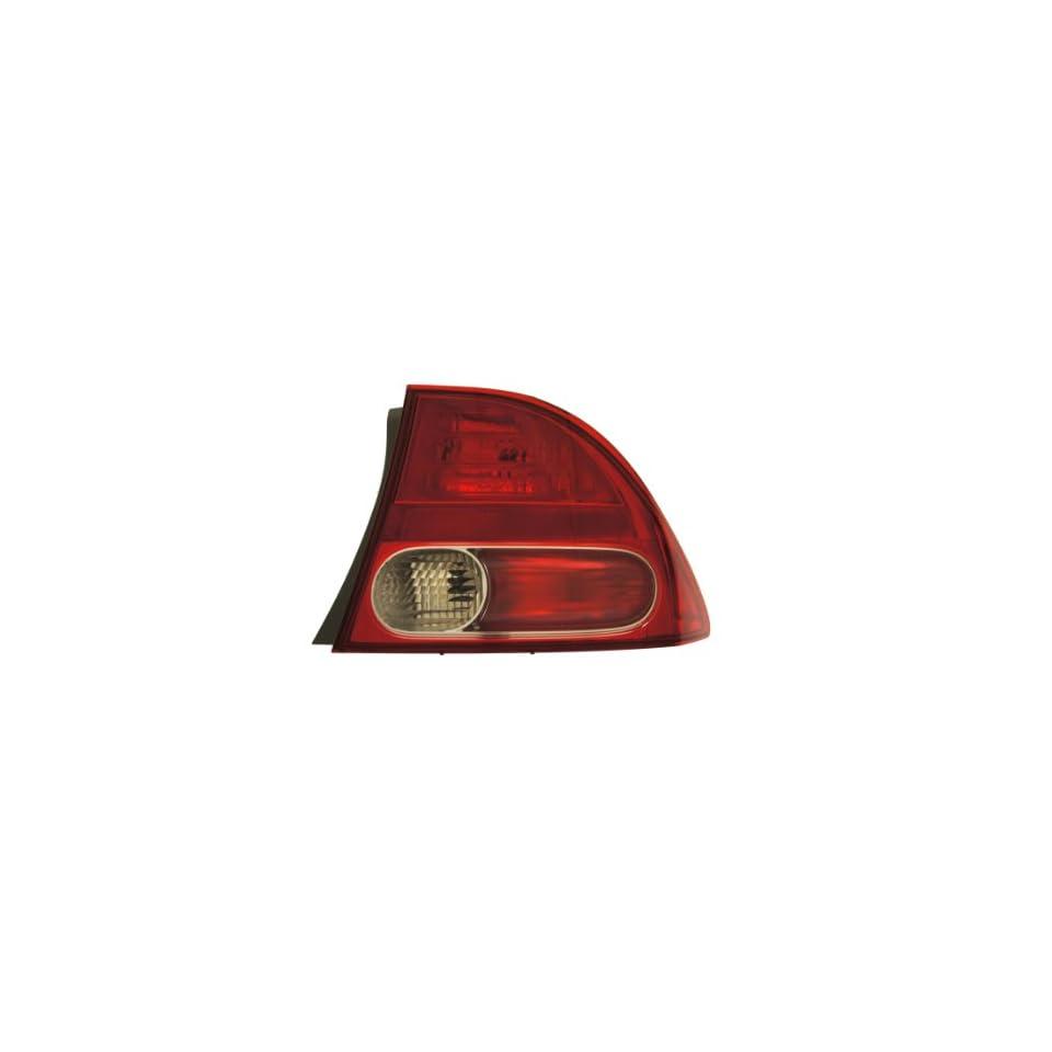 Green Horn American Shifter 38548 Orange Metal Flake Shift Knob with 16mm x 1.5mm Insert