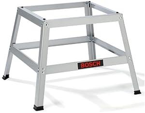 bosch 2607001967 frame for pts 10 diy tools. Black Bedroom Furniture Sets. Home Design Ideas