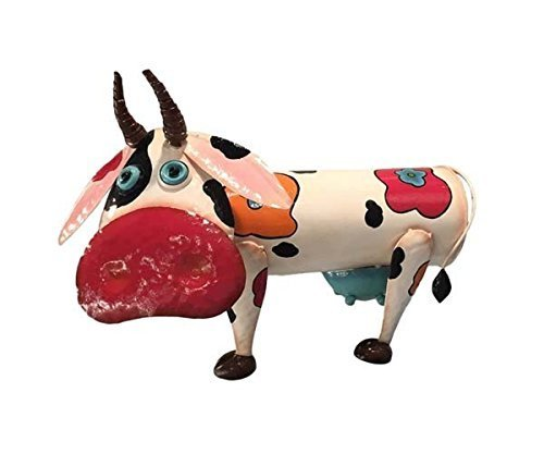 gall-zick-newspaper-holder-cow-design-in-set