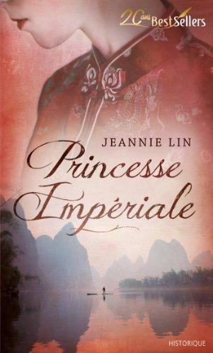 Princesse impériale