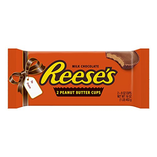 reeses-peanut-butter-cups-453-g