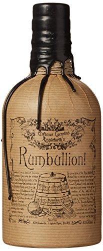 Professor Cornelius Ampleforth discount duty free Rumbullion!, 70cl