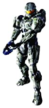 Square Enix Halo 4 Play Arts Kai Master Chief Action Figure
