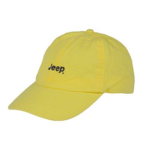 jeep-casquette-homme-gris-x-large