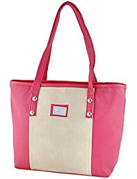 Amazon: SmartWay Ladies Handbags @ Rs.299/- (FLAT 70% OFF)