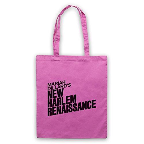 luke-cage-mariah-dillards-new-harlem-renaissance-umhangetaschen-rosa
