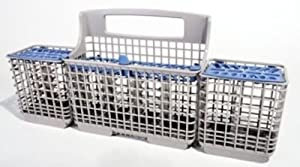 Whirlpool Dishwasher Silverware Basket 8562085