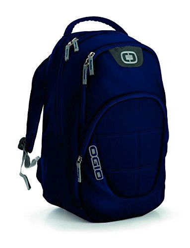 ogio-11109704-zaino-casual-blu