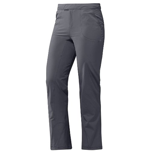 Brilliant Hiking Pants Womens Women S Hiking Pants Women Hiking Clothes Hiking