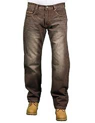Photo of Top Designer Mens Jeans Brands