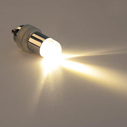 Skr Mini LED Lichter Wasserdicht Beleuchtung für...