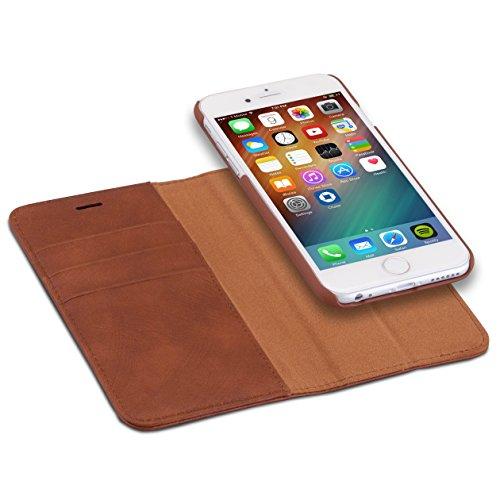 iphone-6-6s-funda-case-cartera-desmontable-caseza-zurich-marron-piel-pu-vegana-premium-2-en-1-tipo-l