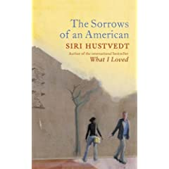 The Sorrrows of an American