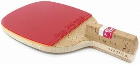 Butterfly Driver 3000 Table Tennis Racket  Ping Pong Ball X 2 Jttaa