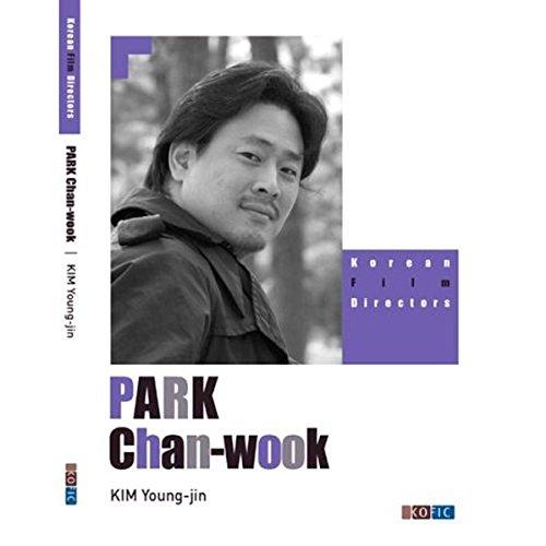 Korean Film Directors: Park Chan-wook