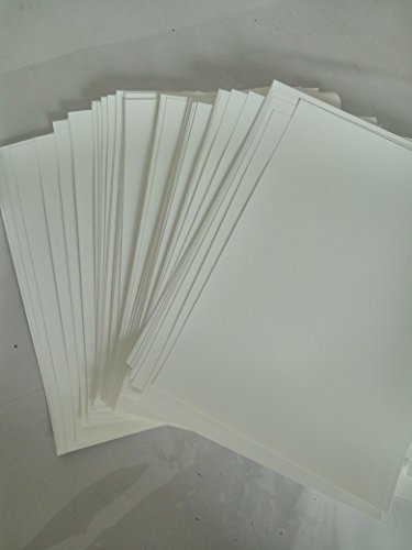 hydrographics-film-bank-water-transfer-printing-film-a4-size-x-10-sheet