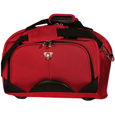 Deal Luggage Wenger Swiss Army Tote