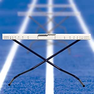 Buy Adjustable Height Training Hurdle by Stackhouse