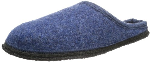 beck-unisex-adults-home-slippers-blue-size-7