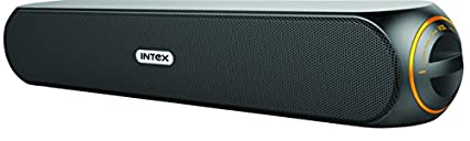 Intex IT-SB Crystal Bluetooth Soundbar