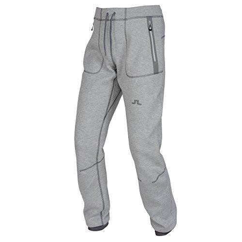 j-lindeberg-pantalon-de-sport-homme-gris-x-large
