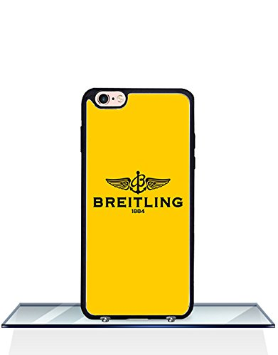 breitling-sa-coque-case-for-iphone-6-6s-47-pouce-protection-iphone-6s-47-pouce-etui-pour-telephone-b