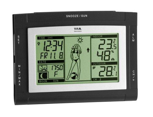 tfa-funkwetterstation-weather-pam-xs-3510640151
