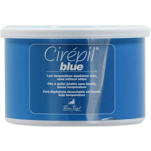 cirepil-blue-wax-1411-ounce-tin