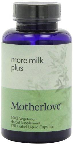 motherlove-herbal-company-more-milk-plus-120-capsules