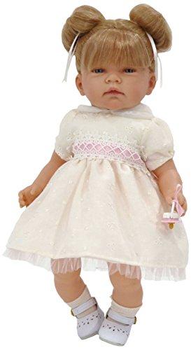 nines-donil-1510-babypuppen-celia